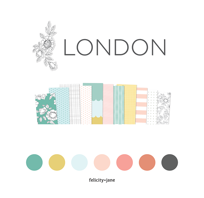 felicity jane march kit sneaks LONDON