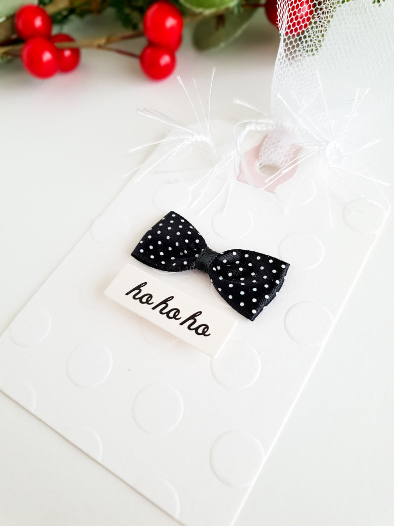 Gift Tags by Anna Blades for Felicity Jane