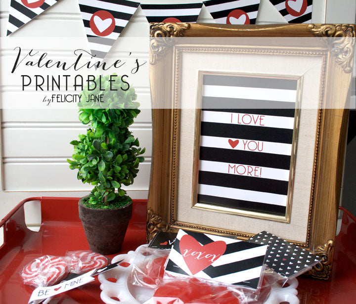 Valentine-Printables-from-Felicity-Jane