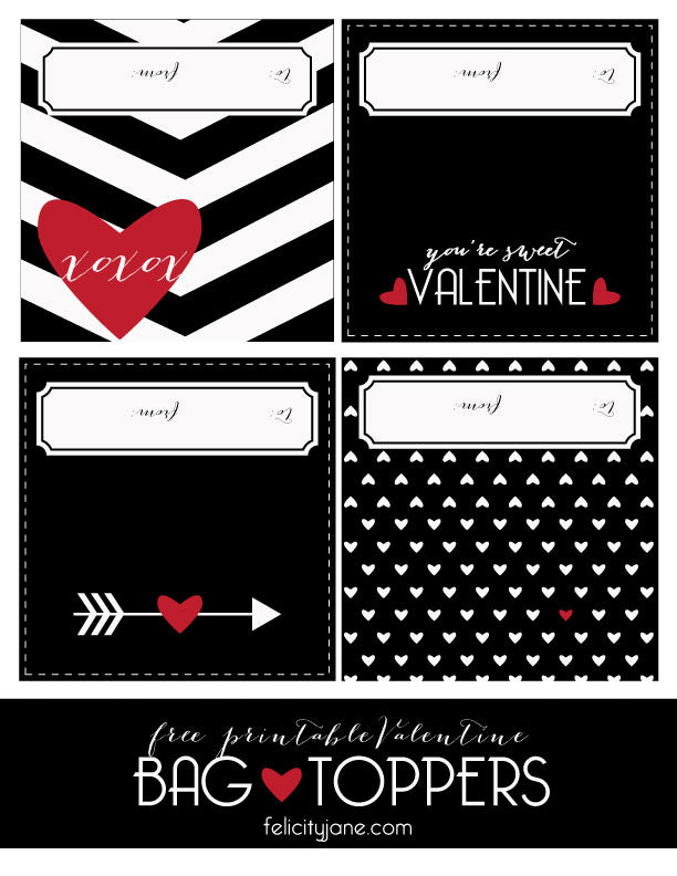 valentine-printable-bag-toppers