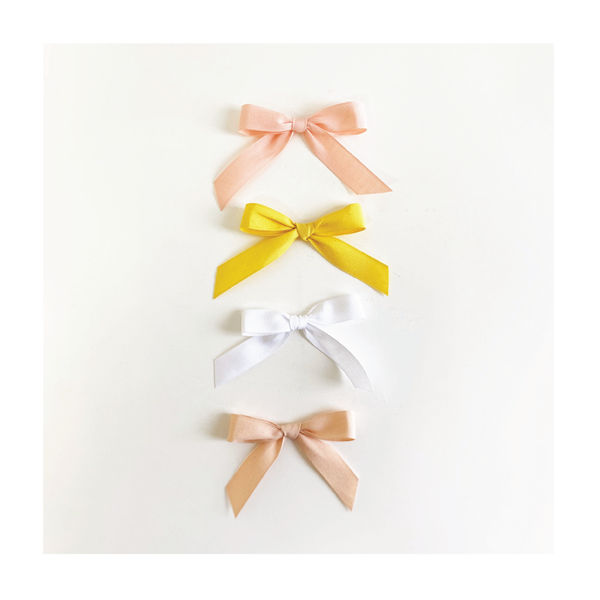 Essentials Cotton Ribbon