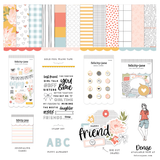 June Kit | Denise