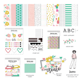 March Kit | Jaimee