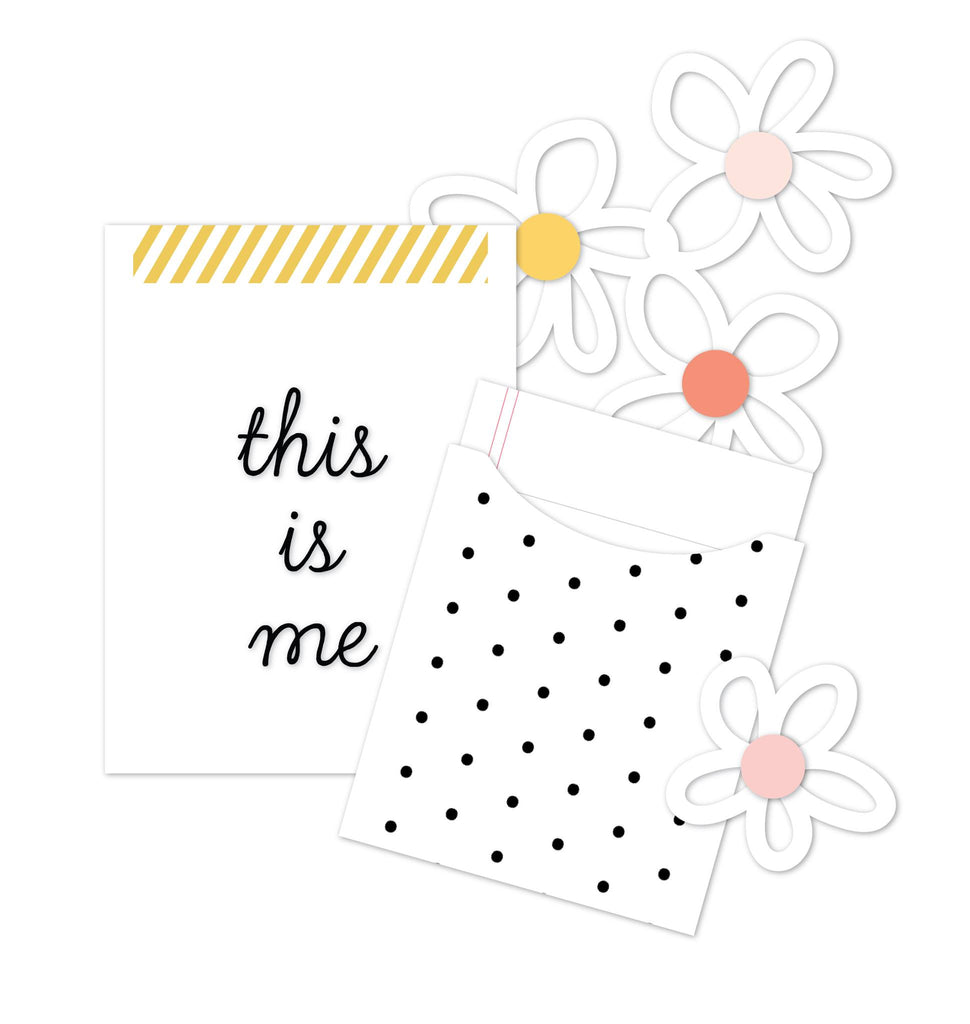this is me printable |  cut file