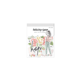 May Kit | Hope