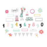 August Kit | Jenny