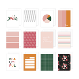 January Kit | Madison