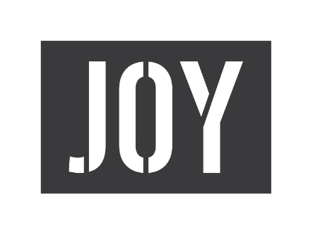 Day No. 8 - JOY