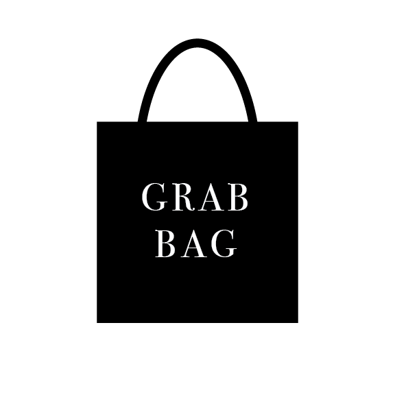embellishment grab bag
