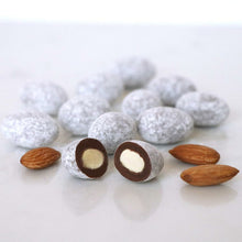 Load image into Gallery viewer, Toffee Coated Almonds