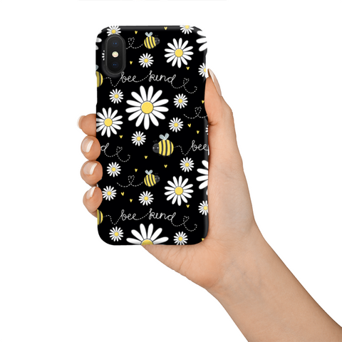 Phone Case - Bee Kind