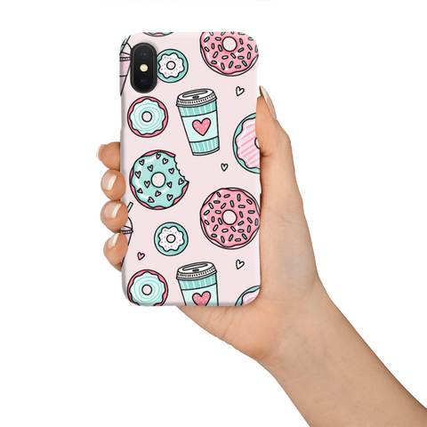 Phone Case - Sprinkles