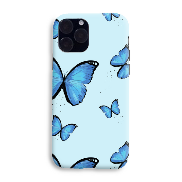 Phone Case - Nova Blue