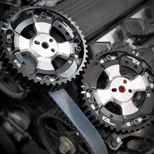 Load image into Gallery viewer, Mazda B-Series Adjustable Cam Gear