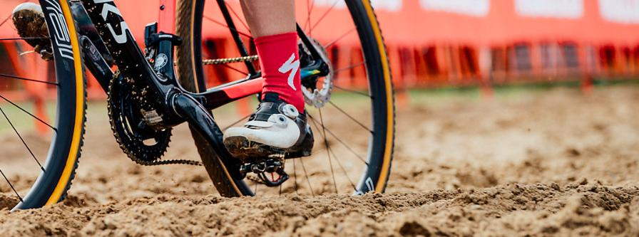Fitness Tyres & Tubes