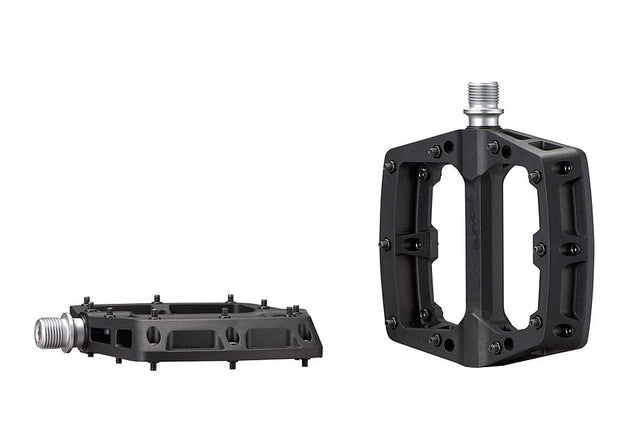 Specialized Smash Pedals - Thermopoly