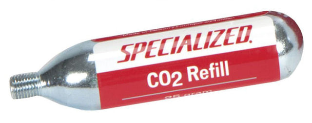 Specialized CO2 Cannister 25g