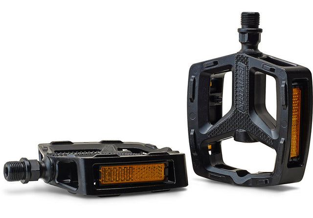 Specialized Alloy Fitness Pedals