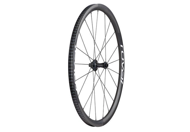 Roval Alpinist CLX Front