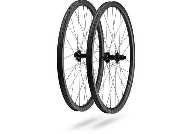 Roval Control Carbon 29 148