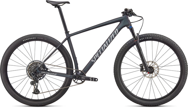 Specialized 2022 Epic Hardtail Comp