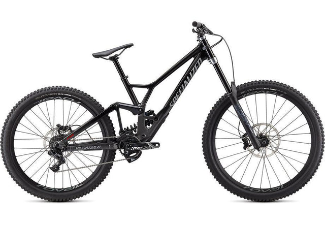 Specialized 21 Demo Expert