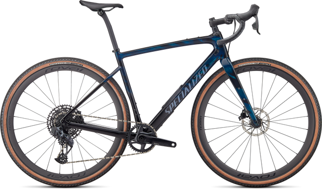 Specialized 22 Diverge Expert