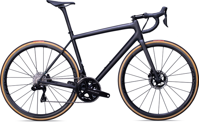 Specialized 22 S-Works Aethos Dura-ace Di2