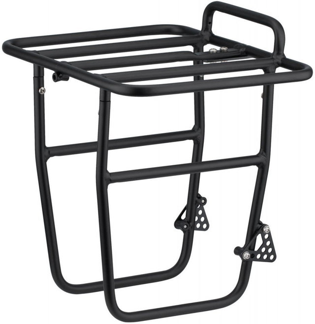 Specialized Front Pizza Rack 700c