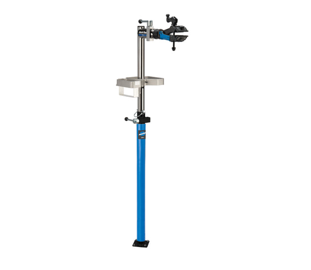 Park Tool Deluxe Single Arm Repair Stand with 100-3D clamp 3.3-2