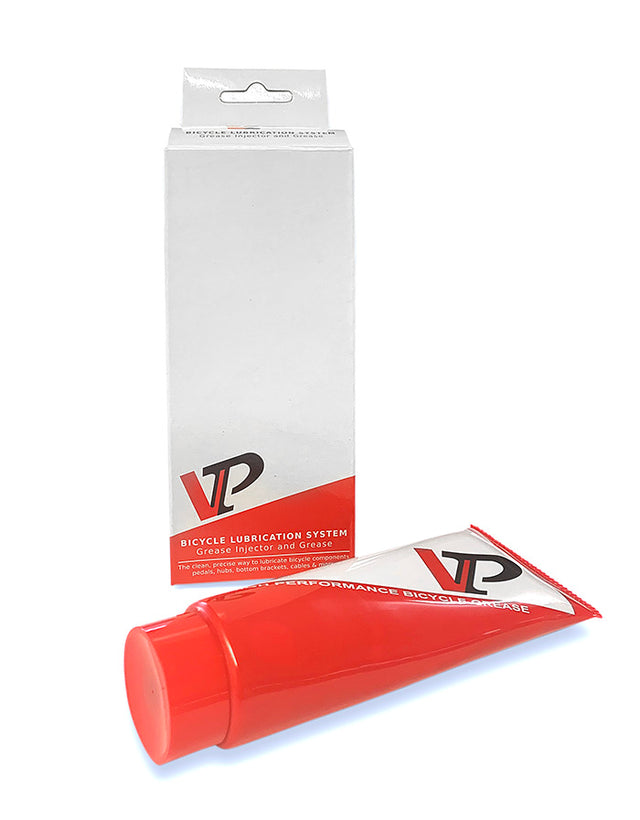 VP Lithium Grease (yellow)