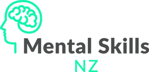 Mental skills new zealand international