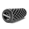 Premium Collapsible Roller