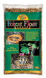 Forest Floor™ Bedding
