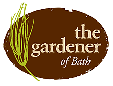 thegardenerofbath.com