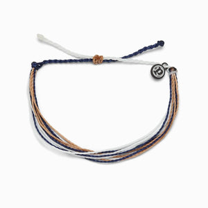 Pura Vida Bracelet Float On
