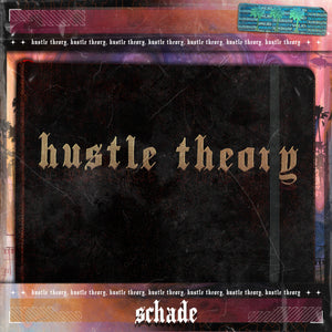 Hustle Theory (Deluxe Download)