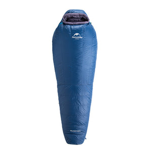 ULG Mummy Goose Down Sleeping Bag 700