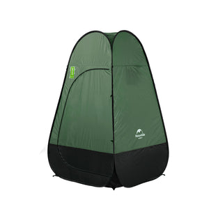 Outdoor Utility Tent