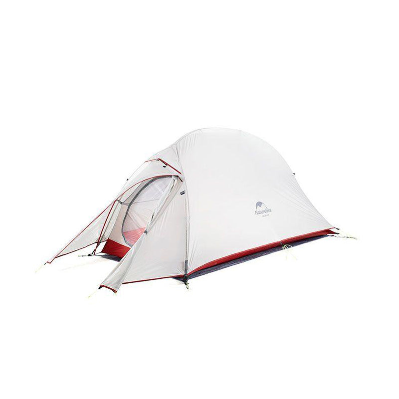 Cloud Up 1 Ultralight Tent 20D