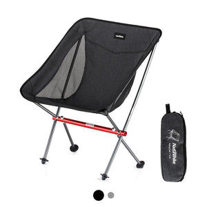 Folding Moon Chair YL05