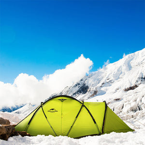 Igloo 2 Alpine Tent