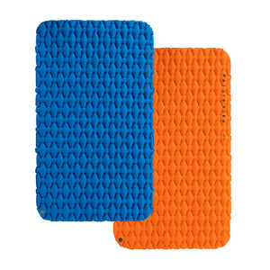 Diamond Inflatable Mat Couple FC-11