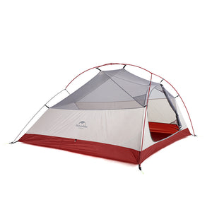 Cloud Up 3 Ultralight Tent 20D