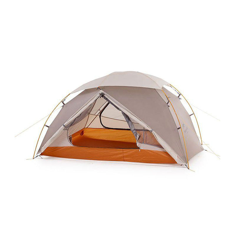Nebula 2 Ultralight Tent