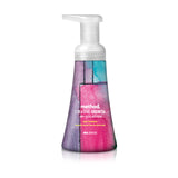 foaming hand wash 300ml - sea breeze