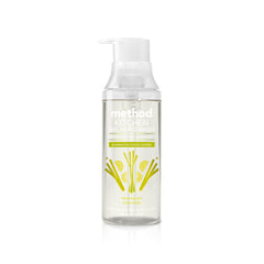 kitchen gel hand wash 354ml - lemongrass