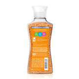 (carton of 6) fragrance boosters 480g - ginger mango