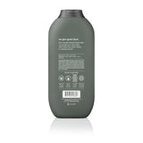body wash 532ml - cedar + cypress