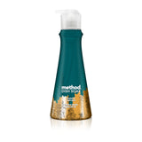 dish soap 532ml - frosted fir